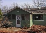 Foreclosed Home in Cedarcreek 65627 AB FINE RD - Property ID: 2951860366