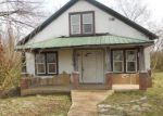 Foreclosed Home in Isabella 65676 US HIGHWAY 160 - Property ID: 2951905933