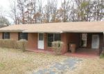 Foreclosed Home in Shelby 28152 BARKER BLVD - Property ID: 2952005785
