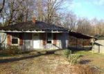 Foreclosed Home in Reidsville 27320 LAUREN TRL - Property ID: 2952013217