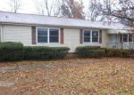 Foreclosed Home in Gastonia 28052 MYRTLEWOODS DR - Property ID: 2952151625
