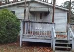 Foreclosed Home in Millville 8332 POPLAR RD - Property ID: 2952227390