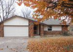 Foreclosed Home in Collinsville 74021 N 15TH ST - Property ID: 2952651346