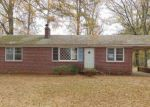 Foreclosed Home in Fountain Inn 29644 WOODFIELD AVE - Property ID: 2952797636
