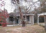 Foreclosed Home in Bennettsville 29512 MARVIN QUICK RD - Property ID: 2952820855