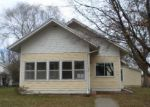 Foreclosed Home in Dell Rapids 57022 E 6TH ST - Property ID: 2952865973