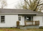 Foreclosed Home in Knoxville 37917 RIDER AVE - Property ID: 2952905372