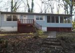 Foreclosed Home in Athens 37303 BELL ST - Property ID: 2952918966