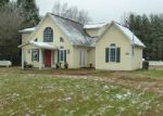Foreclosed Home in Townsend 37882 OLD HIGHWAY 73 - Property ID: 2952921136