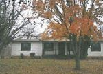 Foreclosed Home in Goodlettsville 37072 CAMPBELL RD - Property ID: 2952979837