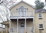 Foreclosed Home in Staunton 24401 FROG POND RD - Property ID: 2953277660