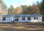 Foreclosed Home in Lawrenceville 23868 OLD STAGE RD - Property ID: 2953291225