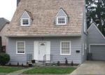 Foreclosed Home in Aberdeen 98520 W 6TH ST - Property ID: 2953400279