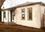 Foreclosed Home in Clarkston 99403 3RD ST - Property ID: 2953464229