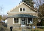 Foreclosed Home in Spokane 99224 W 6TH AVE - Property ID: 2953473428