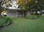 Foreclosed Home in Port Saint Lucie 34952 HYDRILLA CT - Property ID: 2953635481