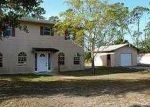 Foreclosed Home in Sebring 33875 MARKLAND LN - Property ID: 2953673133