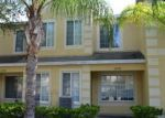 Foreclosed Home in Riverview 33579 KEYS GATE DR - Property ID: 2953844840