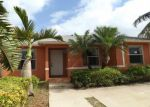 Foreclosed Home in Homestead 33033 SW 136TH AVE - Property ID: 2953881176