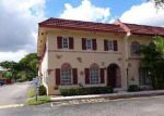 Foreclosed Home in Pompano Beach 33065 RIVERSIDE DR - Property ID: 2953977989