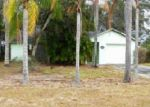 Foreclosed Home in Lake Placid 33852 MIAMI DR - Property ID: 2954043223