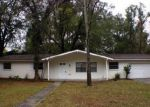 Foreclosed Home in Gainesville 32605 NW 51ST AVE - Property ID: 2954114177