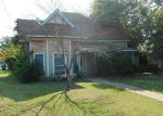 Foreclosed Home in Crandall 75114 S 5TH ST - Property ID: 2954150536