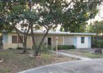 Foreclosed Home in Miami 33168 NW 127TH ST - Property ID: 2954244702