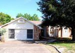 Foreclosed Home in Spring Hill 34609 LEMA DR - Property ID: 2954370849
