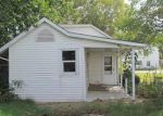 Foreclosed Home in Ava 62907 W DAVIS ST - Property ID: 2954388801