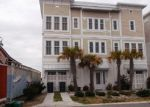 Foreclosed Home in Southport 28461 YACHT BASIN DR - Property ID: 2954413769