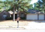 Foreclosed Home in Springdale 72762 LONGWOOD ST - Property ID: 2954446612