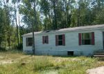 Foreclosed Home in Pinconning 48650 S HURON RD - Property ID: 2954603850