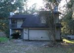 Foreclosed Home in Middleburg 32068 WILDERNESS CIR - Property ID: 2954634950