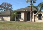 Foreclosed Home in Spring Hill 34609 MARINER BLVD - Property ID: 2954665142