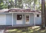 Foreclosed Home in Gainesville 32605 NW 41ST AVE - Property ID: 2954674347