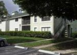 Foreclosed Home in Fort Lauderdale 33351 NW 39TH ST - Property ID: 2954773330