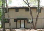 Foreclosed Home in Keystone Heights 32656 LITTLE LAKE GENEVA RD - Property ID: 2954801813