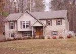 Foreclosed Home in Pinson 35126 MOUNTAIN LAUREL DR - Property ID: 2955151303
