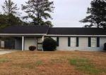 Foreclosed Home in Tuscaloosa 35401 33RD ST - Property ID: 2955158312
