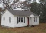 Foreclosed Home in Falkville 35622 BURNEY MOUNTAIN RD - Property ID: 2955162250