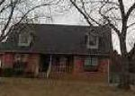 Foreclosed Home in Madison 35757 WINTER LN - Property ID: 2955163122