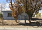 Foreclosed Home in El Mirage 85335 N MAIN ST - Property ID: 2955283124