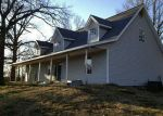 Foreclosed Home in Siloam Springs 72761 KINCHELOE RD - Property ID: 2955382108