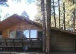 Foreclosed Home in Pagosa Springs 81147 DAYSPRING PL - Property ID: 2955413653