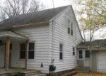 Foreclosed Home in Hamden 06514 WOODIN ST - Property ID: 2955450889