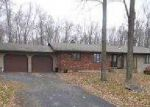 Foreclosed Home in Bolton 6043 SCHOOL RD - Property ID: 2955476278