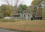 Foreclosed Home in Killingworth 6419 COW HILL RD - Property ID: 2955509572