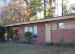 Foreclosed Home in Columbus 31903 GRAYDON CT - Property ID: 2955590598