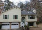 Foreclosed Home in Douglasville 30135 BOMAR RD - Property ID: 2955603291